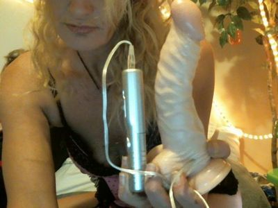 Sex Toy Testers torrent